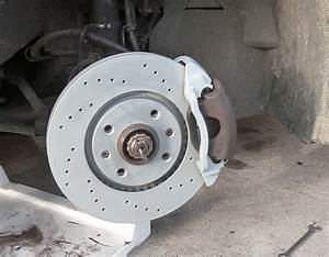 Disque De Frein Ridex Avis : disque de frein otto zimmermann avis voitures disponibles ~ Gottalentnigeria.com Avis de Voitures