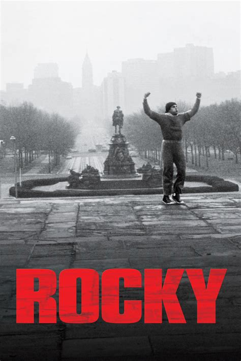 rocky  wallpapers high quality