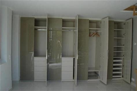 cuisiniste nimes dressing chambre salle de bains agencement intérieur