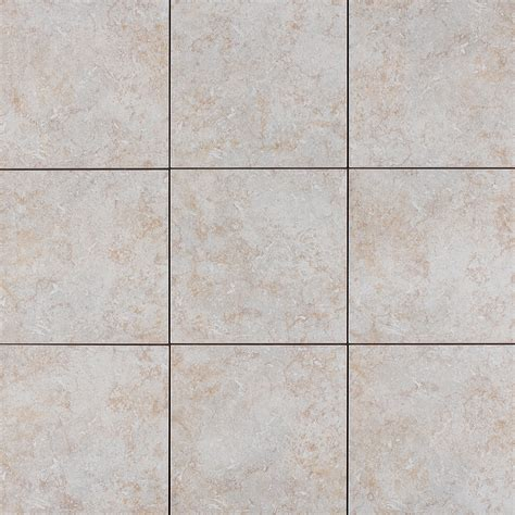 Ceramic Tile From History's Dawn to 21st Century Style