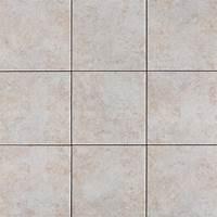 ceramic tile floor Ceramic Tiles That Suitable for Your Home Concept - Decoration Channel