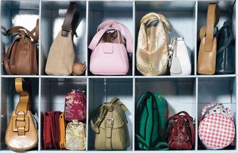 rangement sac a dressing des sacs 224 tout va petit echo de la mode fr