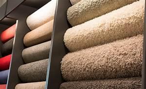 Teppichboden Für Badezimmer : textiler bodenbelag teppiche in unterschiedlicher ausf hrung ~ Markanthonyermac.com Haus und Dekorationen