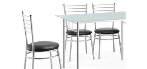 chaise cuisine design pas cher chaise de cuisine moderne pas cher