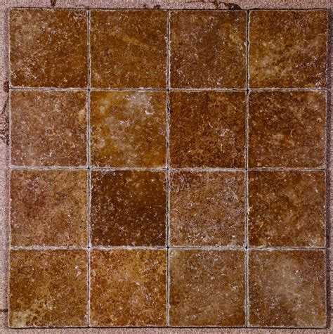 tumbled travertine tile noce travertine tumbled tile collections tumbled