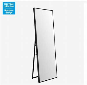 achat miroir 8 idees de decoration interieure french decor With achat miroir
