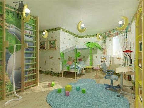 kids bedroom decor ideas 8 boys bedroom minimalist interior design ideas for cheap