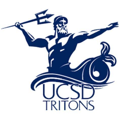 ucsd colors uc san diego tritons 171 western s lacrosse league