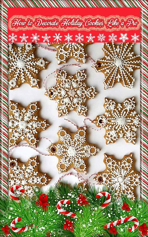 How To Decorate Holiday Cookies Like A Pro  Quiet Corner. Easy Christmas Decorations For Bedroom. Easy Make Christmas Decorations Home. Cool Christmas Ornaments You Can Make. Christmas Tree Lights On A Net. Donate Christmas Decorations Houston. Christmas Decorations Around The World Photos. Best Christmas Light Decorations. Walmart Store Christmas Decorations