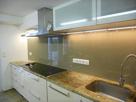 cr 233 dences cuisines et salle de bains en moselle