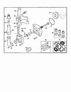 Looking For Black  U0026 Decker Model Pw1500 Type 1 Electric
