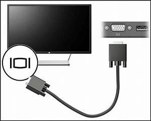 Zwei Monitore Verbinden : hp elite dockingstation mit thunderbolt 3 und hp zbook ~ Jslefanu.com Haus und Dekorationen