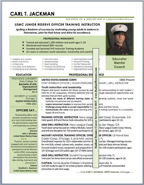 Resume Samples. Resume For Free Online. Sample Of Effective Resume. Resume List. Resume In Spanish Template. Sample Resume For Camp Counselor. Resume Sample In Word Format. Create A Online Resume For Free. What Do Resume Mean