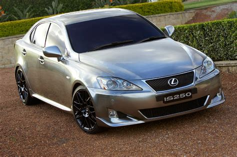 modified lexus is 250 lexus is 250 price modifications pictures moibibiki