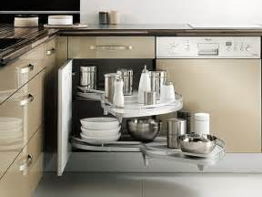 storage ideas for kitchen cupboards smart kitchen storage ideas for small spaces 11 stylish