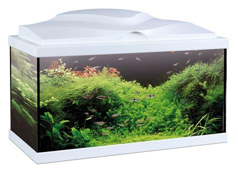 ciano nexus 25 aquarium met led filter 34 x29 x38 cm ciano