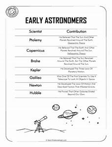 Astronomy Star Evolution Worksheet - Pics about space