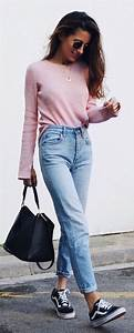 22 best Mom jeans images on Pinterest | 1990s Woman fashion and Casual wear