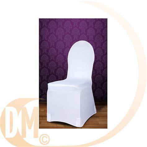 housse de chaise mariage tissu photo housse de chaise tissu mariage