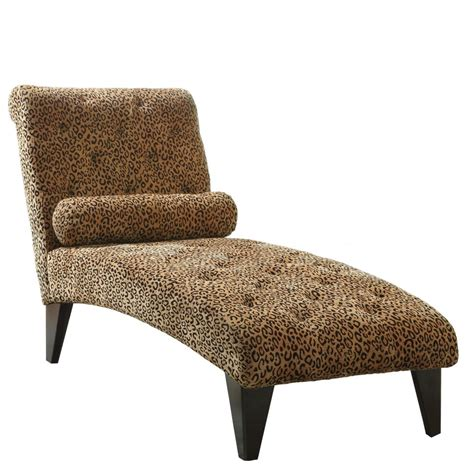 chaise luge chaise lounge accent chaise lounge chairs tufted leather