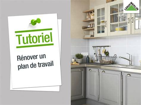 changer un plan de travail de cuisine peindre plan de travail carrele cuisine 3 peindre une hotte de cuisine en bois comment poser