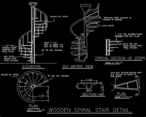 spiral staircase architecture spiral staircase spiral staircase dimensions staircase design