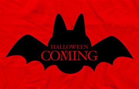 Halloween Is Coming Pictures, Photos, and Images for