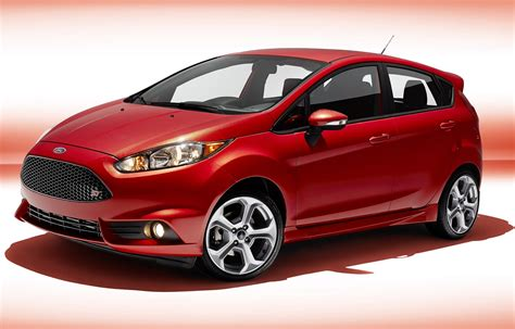 Ford Fiest by All Cars Logo Hd Sweet 2013 Ford St Coming To Mzansi