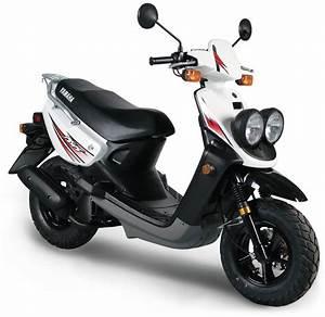 Moped 50ccm Yamaha : hot moto speed yamaha bws 2009 ~ Jslefanu.com Haus und Dekorationen