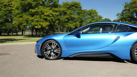 bmw electric vehicle 2020 bmw gears up to mass produce electric by 2020 autoblog