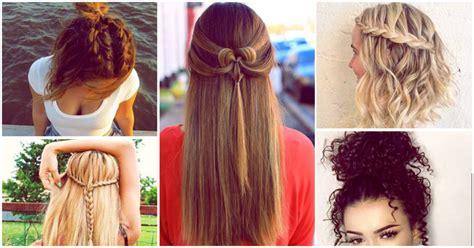 los mas lindos peinados  cada tipo de cabello yo amo