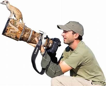 Wildlife Course Right Wildlifephoto