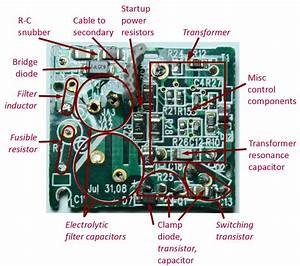 Usb Lightening Cable Wiring Diagram 3 Wires