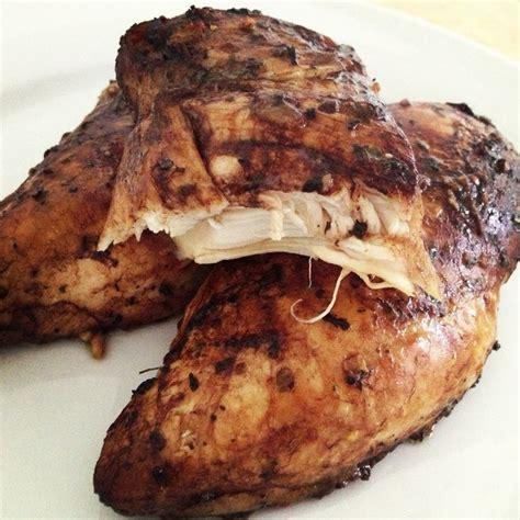 chicken breast marinade img 1711 chicken recipes pinterest the challenge just me and chicken marinades