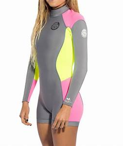 O Neill Children S Wetsuit Size Chart Rip Curl Dawn Patrol Women 39 S Springsuit Wetsuit Long