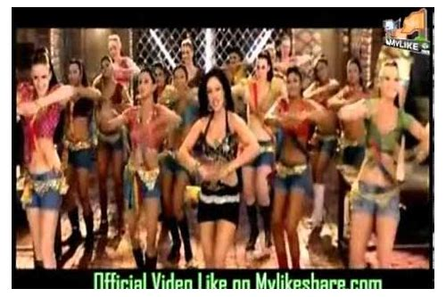 yamla pagla deewana mp4 baixar de video song