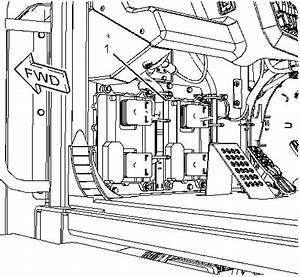 1998 saturn sc2 transmission diagram imageresizertoolcom With saturn sc2 transmission diagram