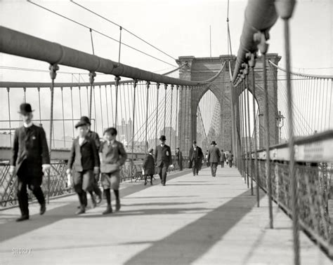 46 Best Ny 1900 1930 Images On Pinterest Vintage Photos
