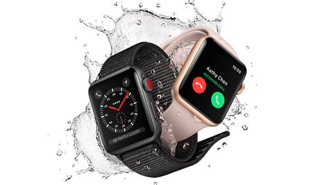 best smartwatches for iphone top 10 smartwatches for iphone 2018 Best