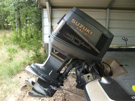 Used Suzuki Outboard Parts by Find 1990 Suzuki Dt 150 Outboard Bad Lower Unit