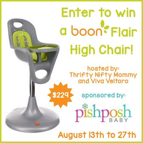 boon flair high chair blue 30 best baby shower ideas images on baby