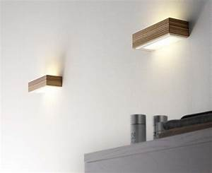 Wall Lights Design: incredible sample wall pictures with