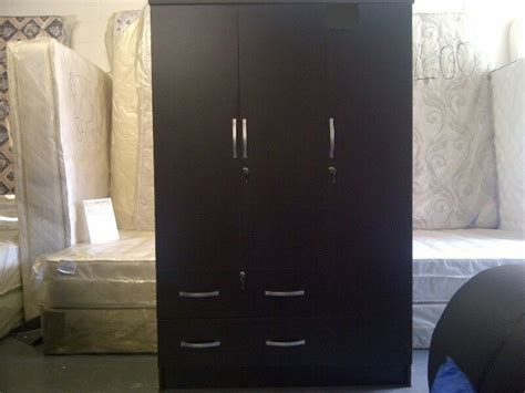 Wardrobe Cupboards For Sale by Home Furniture Brand New Wardrobes Cupboards