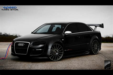 black audi pin black audi rs3 fr 2011jpg wikimedia commons on pinterest