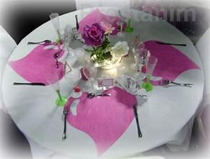 Decoration De Table De Mariage : photos images et exemples de d coration mariage et toutes ~ Melissatoandfro.com Idées de Décoration