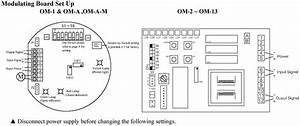 Wiring Diagram For Quarter Turn Electric Actuators
