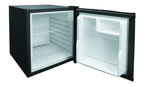 mini frigo de chambre mini frigo de bar