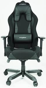 Gaming Stuhl Stoff : gaming stuhl dxracer oh wy103 n stoff serie work b rost hle dx racer ~ Buech-reservation.com Haus und Dekorationen