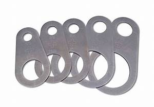 plasma stencil circle cutter plasma cutter guide 5 pc With plasma cutter letter stencils