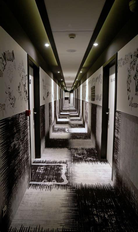 hotel belgique avec dans la chambre déco chambre gothique